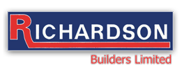 Richardson Builders Ltd